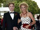 PHOTOS: Fairholme College celebrates stunning formal