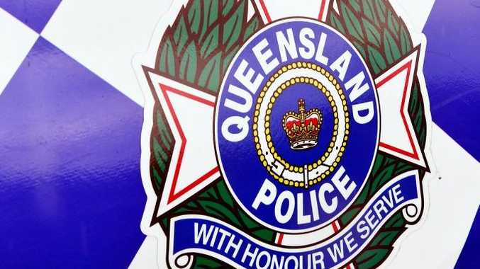 Police are investigating after a 2013 Jeep Compass was stolen from a residential address in Scotland St, East Bundaberg overnight.