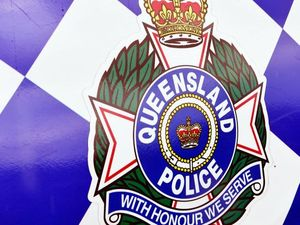 Civilian at centre of $1m police union funds probe