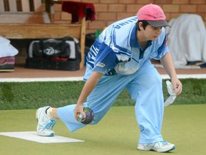 Bowls Aust fees fund administrative army, not helping clubs