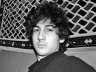 Boston Marathon bomber Dzhokhar Tsarnaev