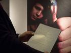 Don McLean's 'American Pie' manuscript sells for $1.2m