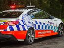 A SYDNEY man has faced court in Grafton over 12 alleged offences following a number of dangerous pursuits on the Pacific Highway.