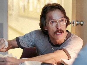 iiNet vows free legal advice to Dallas Buyers Club pirates