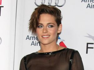 Kristen Stewart 'will survive' Robert Pattinson's engagement