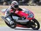 Superbike Championships heat up