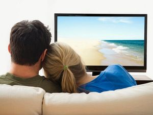OPINION: Time to pay up for your free-to-air television