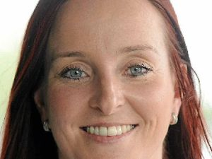 Keppel MP says payroll tax deduction key to unemployment