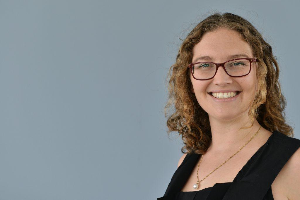 Nicky Moffat, Business reporter, Sunshine Coast Daily - Editorial.
