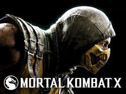 Violent Mortal Kombat X due for release tomorrow