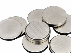 YOUR SAY: Shouldn't button batteries be banned?