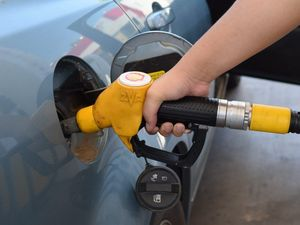 OUR SAY: Petrol price cycle makes no sense