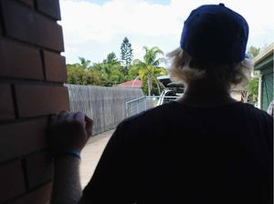 Letters: 44 000 young people currently homeless in Australia