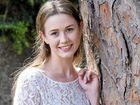 Toowoomba beauty scores role in Pierce Brosnan film