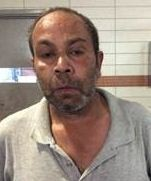 SEARCH: Police are looking for Steven Fuller, 41.