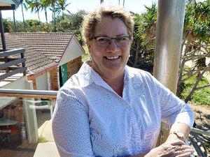 Bundaberg Surf Life Saving Club is ready to renovate