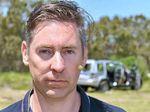 Plea for 'lemon laws' after dud car broken
