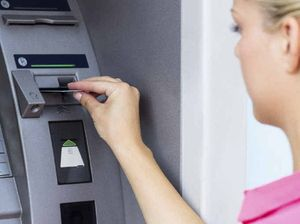 LETTER: Planned tax on depositing money is pathetic