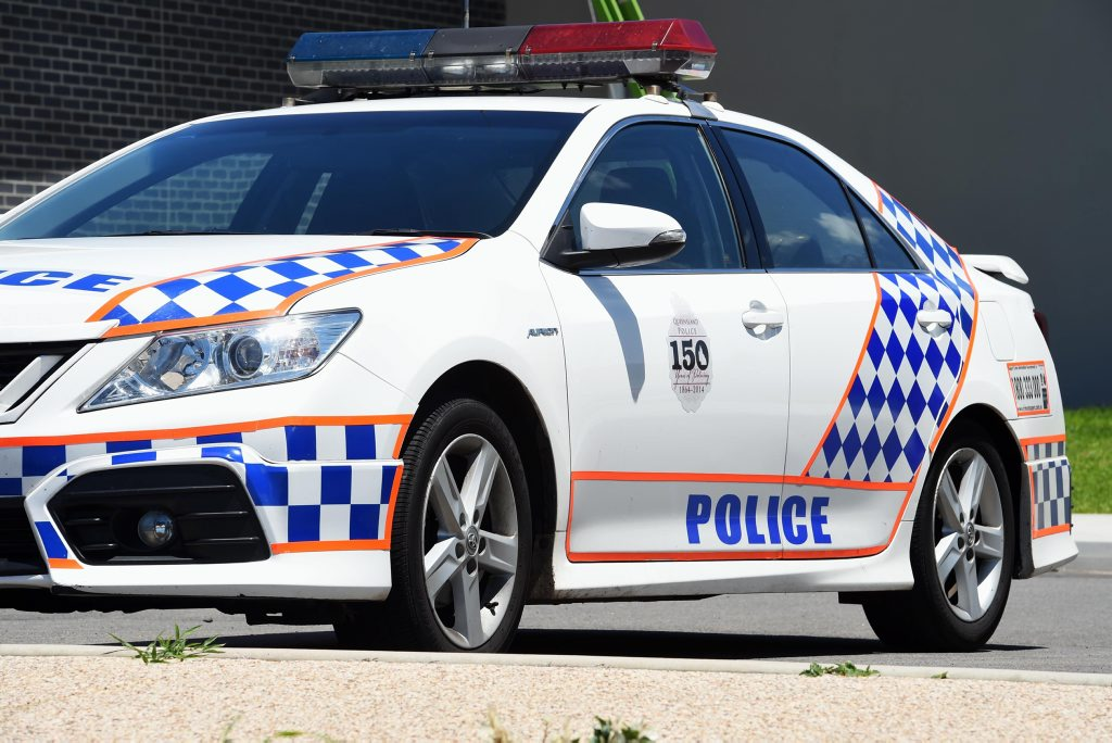 Isis River speed camera on Bruce Hwy issues 1156 tickets in 12 months
