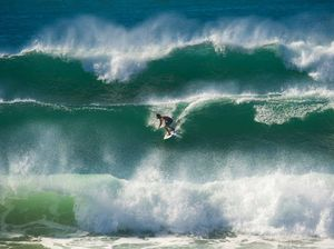 Best North Coast surfers to compete at Pro event