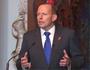 ANZAC security beefed-up across Tasman