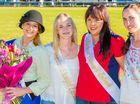 Taylah wins Maclean Showgirl Quest