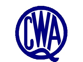 Facts about the CWA