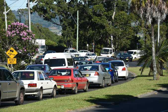 Queenslanders believe driving is cheaper than catching public transport