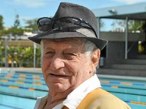 Seniors will be booted out of pool, Tex fears