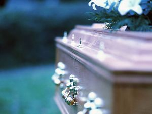 Funerals in consumer watchdog's sights