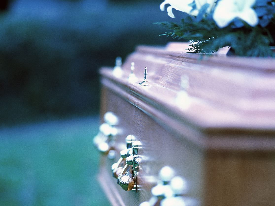 Funeral businesses and commercial construction companies have been singled out for scrutiny by Australia's consumer watchdog.
