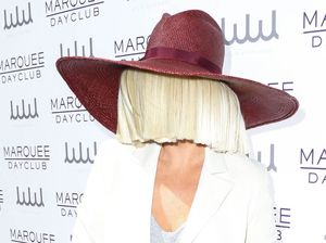 Sia confirms marriage to Erik Anders Lang