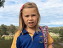 What Anzac Day means to our kids