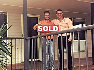 Gen Y welcomes the new age of home investors
