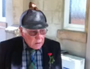 Veteran thrilled with Maclean Anzac march