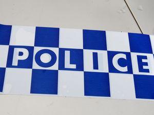 Police seek brazen man seen stealing Anzac RSL donation tin