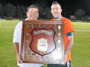 Lennox Head Sharks win Tursa Anzac Cup