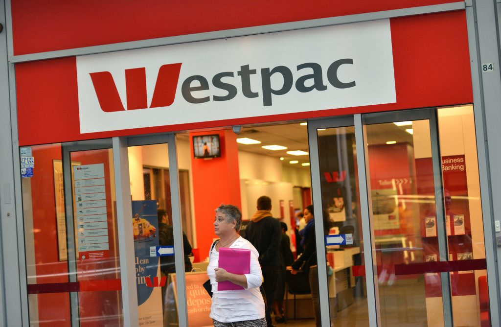 Westpac  plans to raise $3.5 billion to boost its capital reserves by raising its home loan interest rates.