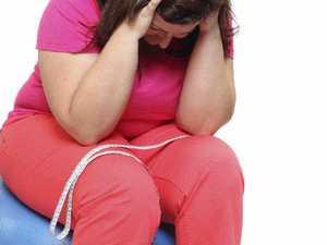Figures show rapid increase in Gympie's diabetes