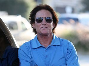 Bruce Jenner's transition to be documented in TV series