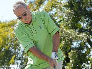 Palmview retirees take to Melaleuca Golf Club