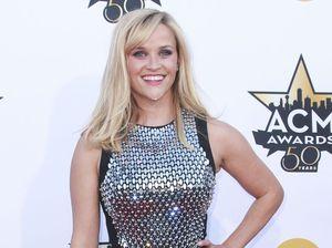 Reese: Actors refusing gay roles need to lighten up