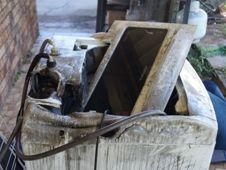 Samsung recall washing machines following fires