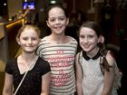 Children's choir show doubles as fundraiser in Toowoomba