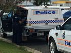 Man with severe stab wound in Rockhampton