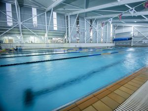 Sunday sessions plan as company takes over aquatic centre