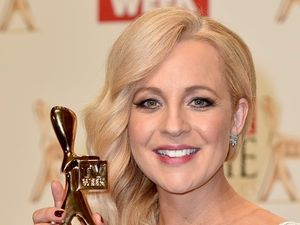 Changes and new gongs in store for the 2016 Logie Awards