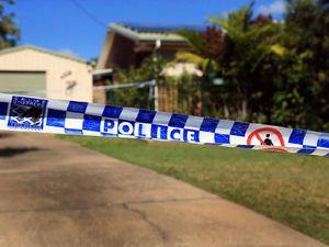 Man accused of Coonarr stabbing murder has case adjourned