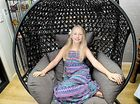 Lennox girl Holley, 11, to speak at UN World Environment Day