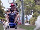 SBS Struggle Street series sparks audience anger